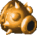 Smelter Sprite - Super Mario RPG