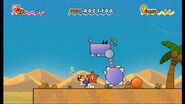 Wii SuperPaperMario 04