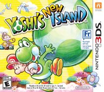 Yoshi'sNewIsland-CAN