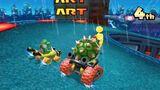 Mario Kart 7 Imagen 2