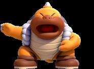 Mega Hermano Sumo-0