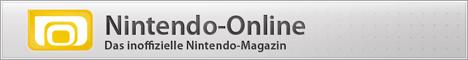 Nintendo-Online Banner