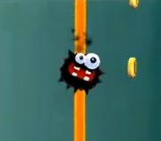 SMG2 Screenshot Fuzzy