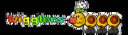 WigglerNavbox
