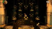DKCTF Screenshot Bonus-Level -12-