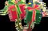 MKT Paquets cadeaux
