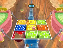 MP7 Screenshot Countdown-Canyon