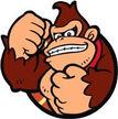 MSB Artwork Donkey Kong 2