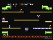 Mario Bros 58