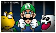 Mario letter 10