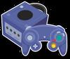 WWG-NintendoGameCube
