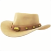 100px-SMO Cowboy Hat
