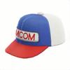 100px-SMO Mechanic Cap