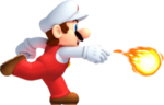 270px-Mario in fire