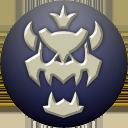MKT-Icône-CoupeBowserSkelet