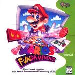 Mario FUNdamentals