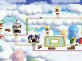 Monde 7 (New Super Mario Bros. Wii)