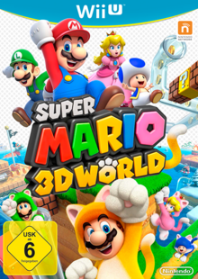 PS WiiU SuperMario3DWorld deDE