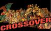Plantilla Crossover
