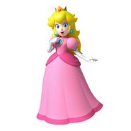 PrincessPeachMPIT