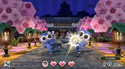 Takamaru's Ninja Castle