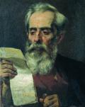 Lire une lettre