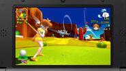 Mario-Golf-World-Tour-Nintendo-Direct-008-1280x720