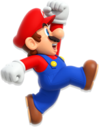 Mario-jump-2x