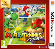 MarioTennis-PAL-FRA (Nintendo Selects)