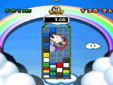 Mario's Puzzle Party Pro