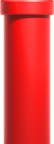 NSMBUDX-Tuyau-Rouge