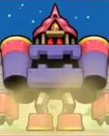 Super Peach S Castle Mariowiki Fandom