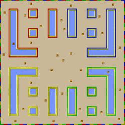 SMK-BattleCourse2-Carte