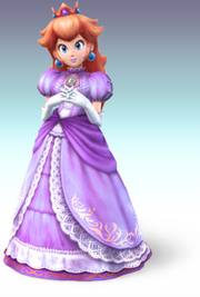 User - Princess Grapes Butterfly 1