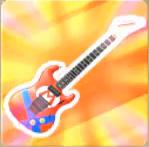 PMSS Screenshot Gitarre