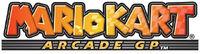640px-Mario Kart Arcade GP logo