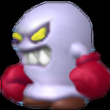 Broozer Mariowiki Fandom