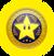 Icon 3 rollover