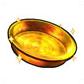 MKAGPDX Sprite Gold-Basin