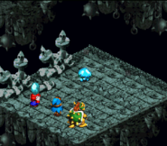 SMRPG Screenshot Psycho Plasm