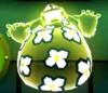 LM2 Screenshot Gänseblümchen