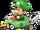 MK8 Sprite Baby Luigi.png