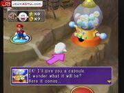 Mario-party-5-4e26188c4c3eb