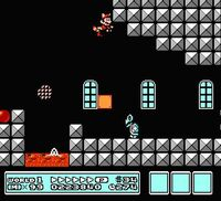 SMB3-FortressWhistle2