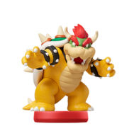 SuperMarioBowser