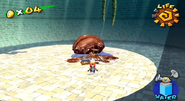 SuperMarioSunshine Screenshot16