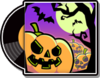 WWG-PumpkinPanic