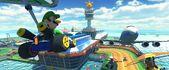WiiU MarioKart8 121813 SCRN 07