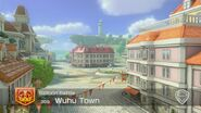 Wuhuville - MK8D 5
