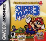 150px-Super Mario Advance 4 Box Art